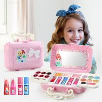 Childrens-Mini-Makeup-Set-Box-Toy-with-Safety-Mirror
