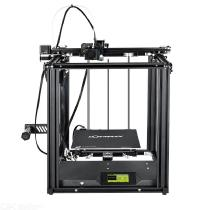 LOTMAXX-SC-20-35-Inch-Touch-Screen-3D-Printer-EU-Plug