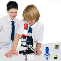 Microscope-Kit-Lab-LED-100X-400X-1200X-Home-School-Science-Educational-Toy-Gift-Refined-Biological-Microscope-For-Kids-Child