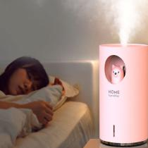 Large-Capacity-Humidifier-USB-Essential-Oil-Diffuser-Mini-Air-Freshener-with-Night-Light-for-Home
