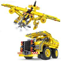 Building-Toys-Gifts-Educational-STEM-Learning-Sets-Best-Creative-Construction-Engineering-Kit-for-Kids