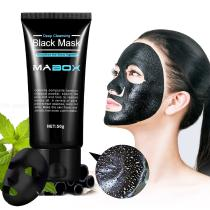 BLACK CHARCOAL MASKS - Best of 2020 4