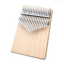 17-Key-Kalimba-Creative-Wood-Thumb-Piano-Finger-Piano