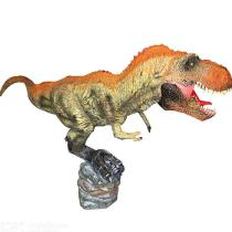 Large-Size-Realistic-Looking-Plastic-Dinosaurs-Figure-Toy-For-Kids-Gifts