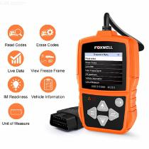 FOXWELL-NT201-ODB2-Scanner-Diagnostic-Auto-OBDII-Engine-Fault-Code-Reader-Scan-Tools