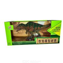 Dinosaurs-Ornament-Super-Realistic-Solid-Jurassic-World-Dinosaur-Figure
