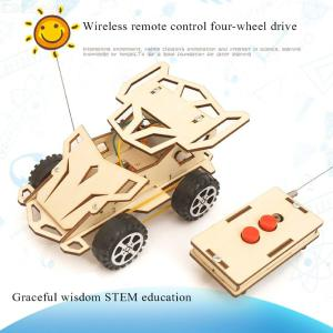 Take Apart Toys DIY Building Car Set For Children Kids Boys Girls