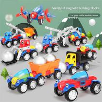 Build-Your-Own-Toy-Cars-Set-Magnetic-Building-Car-Sets-For-Toddlers-Boys-Girls
