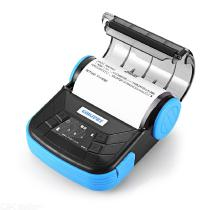 GOOJPRT-MTP-3-Portable-80mm-Bluetooth-Thermal-Label-Printer-Support-Android-IOS-Multi-language-EU-Plug
