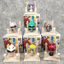 7pcsset-Cute-Cartoon-Toys-Mini-Lovely-Action-Figures-Model-Collection-Kids-Gift-Toy