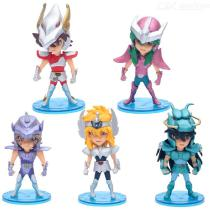 5pcsset-Mini-Cute-Cartoon-Toys-Action-Figures-Model-Collection-Kids-Gift-Toy