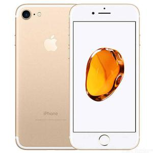 Unlocked Apple IPhone 7 2GB 128GB Used Mobile Phone 95 New - US Charger