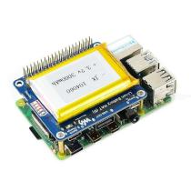 Li-polymer-Battery-HAT-for-Raspberry-Pi-3B3B2b4B-SW6106-Power-Bank-Solution-with-Embedded-Protection-Circuits