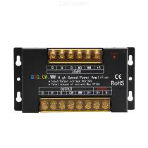 LED-BRG-F8-High-Speed-Power-RGBCWWW-Amplifier