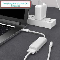 USB-C-Magsafe-Adapter-Type-C-to-Magsafe-1-and-2-Converter-Charger-Adapter-Compatible-with-New-MacBook-and-Any-USB-C-Devices