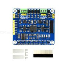 2-Channel-Isolated-RS485-Expansion-HAT-for-Raspberry-Pi-4B3B3B2bZeroZero-W-SC16IS7522bSP3485-Solution-with-Protection-Circuit