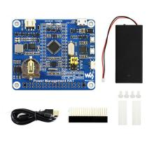 Power-Management-HAT-for-Raspberry-Pi-with-Embedded-Arduino-MCU-and-RTC