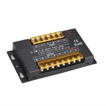 LED-BRG-F7-High-Speed-Power-RGBW-Amplifier