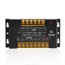 LED-BRG-F6-High-Speed-Power-RGB-Amplifier