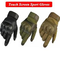 Outdoor-Tactical-Rubber-Hard-Knuckle-Gloves-Touch-Screen-Full-Finger-Gloves-For-Motorbike-Climbing-Cycling