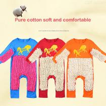 Creative-Baby-Mop-Onesies-Zipper-Long-Sleeve-Rompers-For-Infants