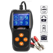 KONNWEI-KW600-12V-Car-Battery-Tester-100-To-2000CCA-12-Volt-Battery-Tools-For-The-Car-Quick-Cranking-Charging-Diagnostic