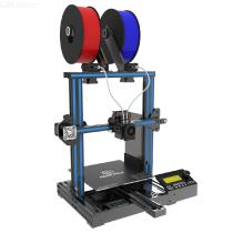 Geeetech-A10M-Mix-color-3D-Printer-Kit-Supports-Quick-Installation-Print-Area-220*220*260mm