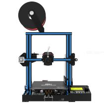Geeetech-A10-3D-Printer-Kit-Supports-Quick-Installation-Print-Area-220*220*260mm
