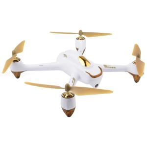 Hubsan X4 Brushless 5.8G FPV RC Drone with 1080P Camera GPS RC Quadcopter 20min Flight