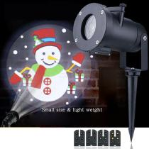 LED-Animation-Projector-Lamp-Waterproof-Anime-Light-For-Christmas