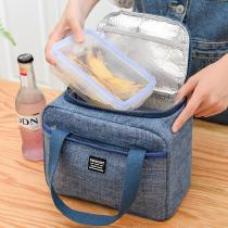 Portable-Bento-Storage-Totes-Insulated-Large-Capacity-Lunch-Bag-For-Office-School