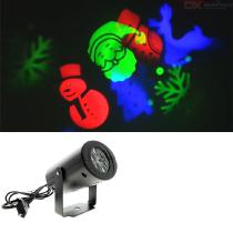 Christmas-Snowflake-Projector-Light-Rotating-RGB-LED-Snow-Projection-Lamp-For-Holiday-Halloween-Party