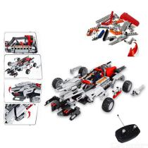 2-in-1-Remote-Control-Building-Block-Car-DIY-Assembly-Deformation-Intelligence-Toy-RC-Toys-for-Children