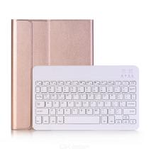 ABS-Ultra-Thin-Bluetooth-Keyboard-Leather-Tablet-Case-for-iPad-2019-102-Inch