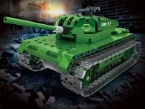 Remote-Control-Building-Block-Car-24G-Military-Tank-RC-Toy-Assembled-Educational-Toys-for-Children