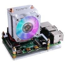ICE-Tower-CPU-Cooling-Fan-for-Raspberry-Pi-4B