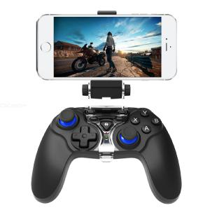 TI-1881 Bluetooth Wireless Game Handle Gamepad for Android iOS