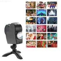 Christmas-Halloween-Projector-Light-Waterproof-LED-Projection-Lamp-With-12-Dynamic-Patterns-For-Garden-Lawn-House-Party