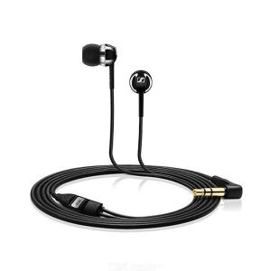 Sennheiser CX 1.00 3.5mm Wired In-Ear Canal Earphone Headphone