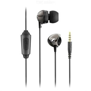 Sennheiser CX275s 3.5mm Wired Earphone Stereo Headphone Game Video Music Headset Dynamic Coil Earbuds For Smartphone
