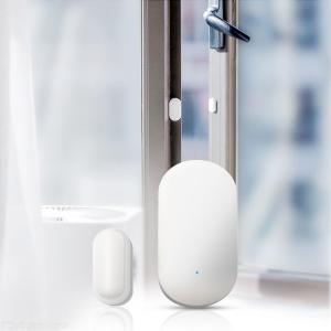 BLMC07 433MHZ Wireless Door Window Sensor Alarm for Home Security System