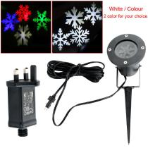 Snowflake-Projection-Lamp-Outdoor-Indoor-Waterproof-Christmas-Projector-LED-Lights-For-Garden-Lawn-House-Party-USAUUKEU-Plug