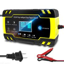 12V-24V-8A-Full-Auto-Car-Battery-Charger-Power-Pulse-Repair-Chargers-Wet-Dry-Lead-Acid-Battery-chargers-EU-Plug