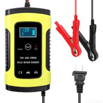 12V-6A-Full-Automatic-Car-Battery-Charger-Power-Pulse-Repair-Chargers-Wet-Dry-Lead-Acid-Battery-chargers-EU-Plug