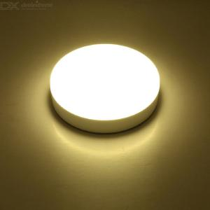 Motion Sensor LED Ceiling Light Motion Activated Ceiling Lamp For Indoor Outdoor Stairs Hallway
