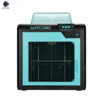 ANYCUBIC-3D-Printer-4Max-Pro-Large-Plus-Size-FDM-Impresora-3D-DIY-Kit-With-Modular-Design-EU-Plug