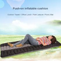 Air-Sleeping-Pad-Inflatable-Camping-Mat-For-Backpacking-Traveling-Hiking-190-X-60-X-12cm