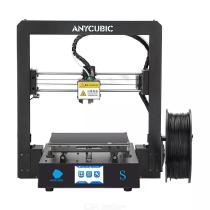 Anycubic-I3-Mega-S-Upgraded-3D-Printer-DIY-Kit-With-210x210x205mm-Print-Size-Ultrabase-Platform-Filament-Sensor-EU-Plug