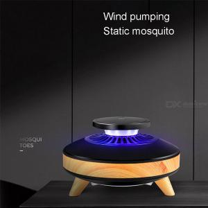 Electric LED Mosquito Lamp USB UV Light Insect Killer Lamp