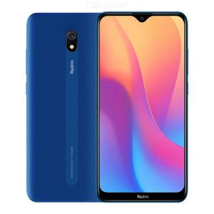 Original Xiaomi Redmi 8A 6.22 Inch Mobile Phone, Octa-Core 5000mAh 12MP Camera Smartphone With 32GB / 64GB ROM - US Plug